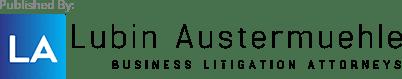 Chicago Business Litigation Lawyer Blog